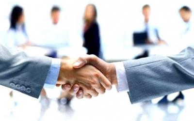 klient-dlja-malogo-biznesa