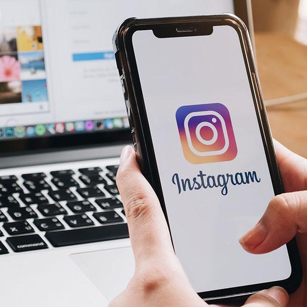 podborka-lajfhakov-kak-otkryt-biznes-v-instagrame-s-nulya